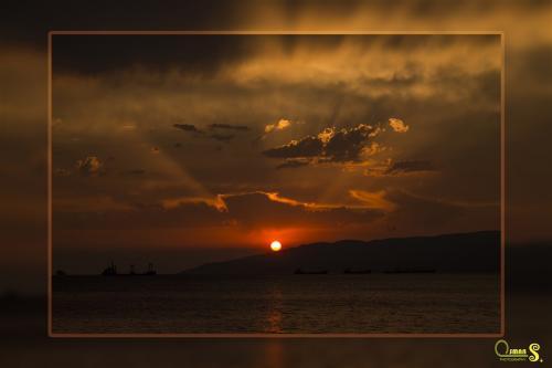 osmansezgic photographer gunes ay (27)