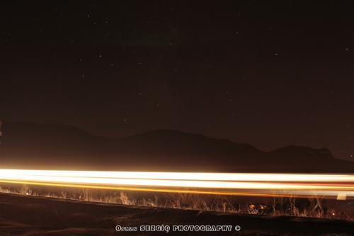 osmansezgic photographer manzara (58)