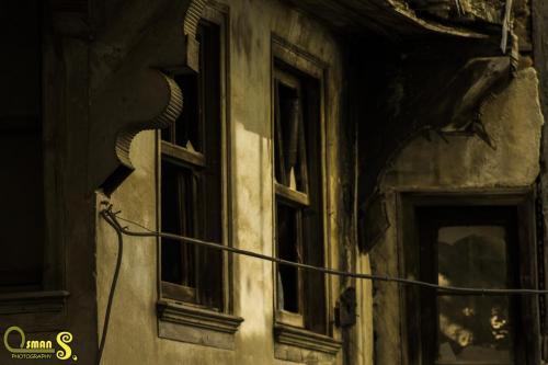 umurbeyin eski evleri(10)