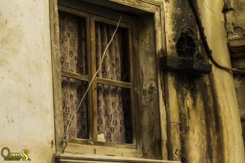 umurbeyin eski evleri(11)