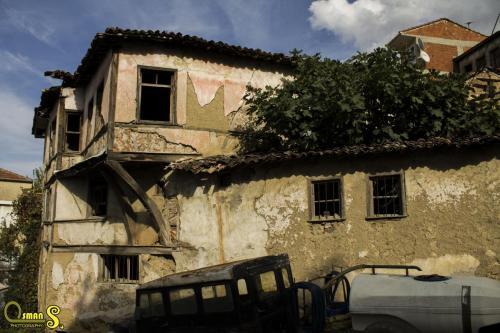 umurbeyin eski evleri(13)