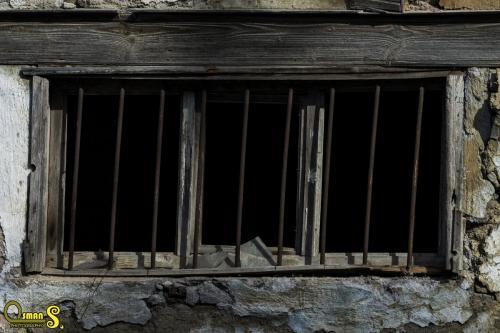 umurbeyin eski evleri(14)