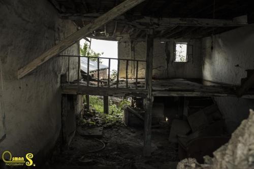 umurbeyin eski evleri(3)