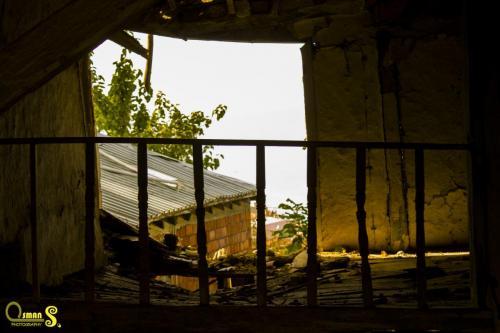 umurbeyin eski evleri(5)