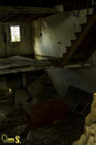 umurbeyin eski evleri(6)