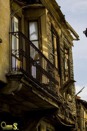 umurbeyin eski evleri(9)